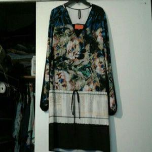 Clover Canyon Dress size S